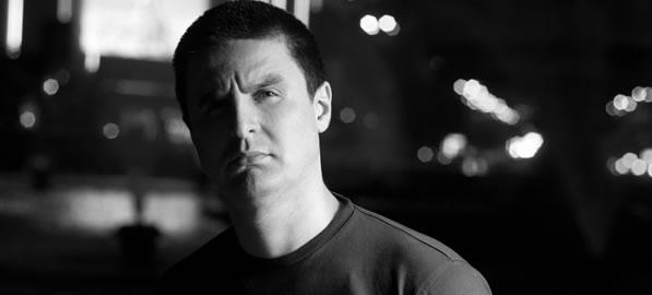 Stefan Nicula - stefanicu